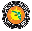 Florida Transportation Builders Association, Inc.