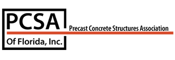 Precast Concrete Structures Association of Florida, Inc.