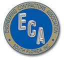 Engineering Contractors of South Florida